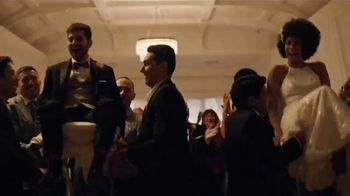 Men's Wearhouse TV Spot, 'Good on You: Joe Express Suits'