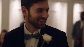 Men's Wearhouse TV Spot, 'Good on You: Joe Express Suits' - Thumbnail 3