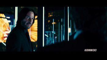 John Wick: Chapter 3 – Parabellum - Alternate Trailer 8