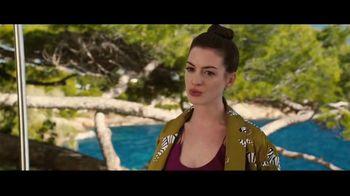 The Hustle - Alternate Trailer 5