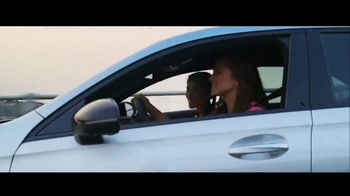 Mercedes-Benz Spring Event TV Spot, 'Welcome to Seattle' [T2] - 2 commercial airings