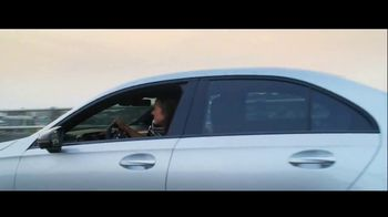 Mercedes-Benz Spring Event TV Spot, 'Welcome to Seattle' [T2] - Thumbnail 3
