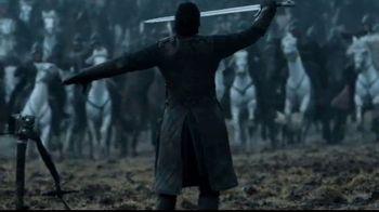 DIRECTV TV Spot, 'Game of Thrones: Final Season' - Thumbnail 2