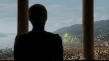 DIRECTV TV Spot, 'Game of Thrones: Final Season' - Thumbnail 4