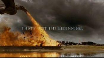 DIRECTV TV Spot, 'Game of Thrones: Final Season' - Thumbnail 5