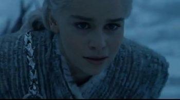DIRECTV TV Spot, 'Game of Thrones: Final Season' - Thumbnail 8