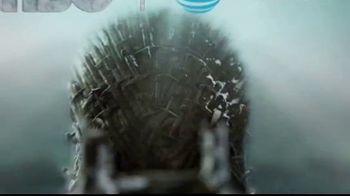 DIRECTV TV Spot, 'Game of Thrones: Final Season' - Thumbnail 9