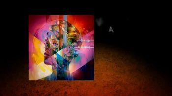 Amazon Music TV Spot, 'P!nk: Hurts 2B Human' - Thumbnail 9