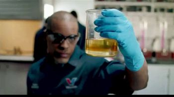 Valvoline TV Spot, 'Engine Lab' - Thumbnail 6
