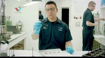 Valvoline TV Spot, 'Engine Lab' - Thumbnail 7