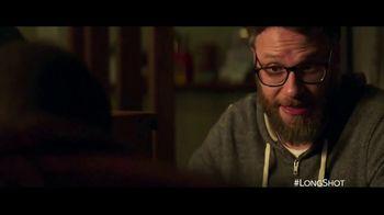 Long Shot - Alternate Trailer 22