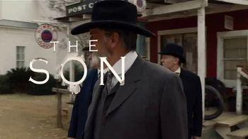 AMC TV Spot, 'The Son' - Thumbnail 1