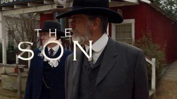 AMC TV Spot, 'The Son' - Thumbnail 2