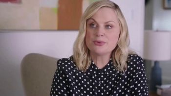 XFINITY X1 TV Spot, 'Starring Amy' Featuring Amy Poehler - Thumbnail 1