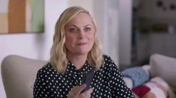 XFINITY X1 TV Spot, \'Starring Amy\' Featuring Amy Poehler
