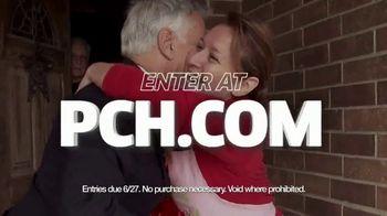 Publishers Clearing House TV Spot, 'Juanita Gray' - Thumbnail 8