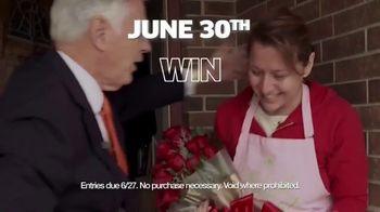 Publishers Clearing House TV Spot, 'Juanita Gray' - Thumbnail 9