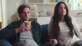 Dunkin' Donuts Ice Cream Flavored Coffees TV Spot, 'Pretend' - Thumbnail 7