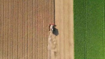 Bayer AG TV Spot, 'National Geographic: Critical Point' - Thumbnail 10