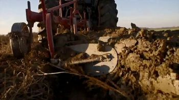 Bayer AG TV Spot, 'National Geographic: Critical Point' - Thumbnail 4