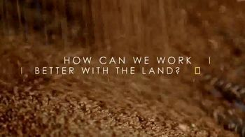 Bayer AG TV Spot, 'National Geographic: Critical Point' - Thumbnail 5