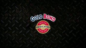 Gold Bond Body Powder TV Spot, 'Sweat Happens' - Thumbnail 1