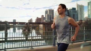 Gold Bond Body Powder TV Spot, 'Sweat Happens' - Thumbnail 2