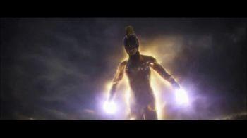 Avengers: Endgame - Alternate Trailer 92