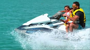 Visit Florida TV Spot, 'Follow Your Sunshine' - Thumbnail 5