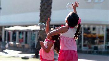 Visit Florida TV Spot, 'Follow Your Sunshine' - Thumbnail 7