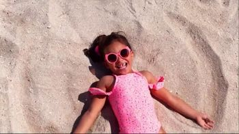 Visit Florida TV Spot, 'Follow Your Sunshine' - Thumbnail 9