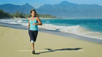 iWi Life Algae-Based Omega-3 TV Spot, 'The Better Omega-3' - Thumbnail 2