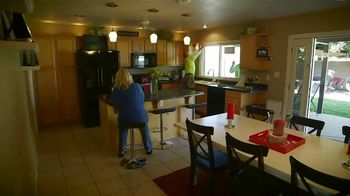 Window World Phoenix TV Spot, 'Professional and Friendly Staff' - Thumbnail 7