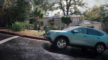 Big O Tires TV Spot, 'Downhill' - Thumbnail 1