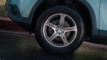 Big O Tires TV Spot, 'Downhill' - Thumbnail 2