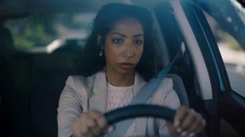 Big O Tires TV Spot, 'Downhill' - Thumbnail 3