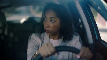 Big O Tires TV Spot, 'Downhill' - Thumbnail 4
