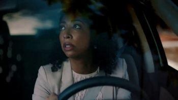 Big O Tires TV Spot, 'Downhill' - Thumbnail 8
