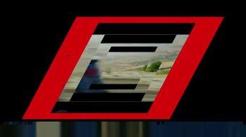 Audi TT RS TV Spot, 'Built for the Road' [T1] - Thumbnail 8