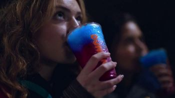 Dunkin' Donuts Cosmic Coolatta TV Spot, 'Space Out' - Thumbnail 1