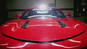 Edelbrock Superchargers TV Spot, 'Complete Kits' - Thumbnail 1