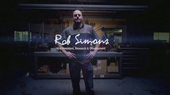 Edelbrock Superchargers TV Spot, 'Complete Kits' - Thumbnail 9