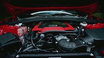 Edelbrock Superchargers TV Spot, 'Complete Kits'