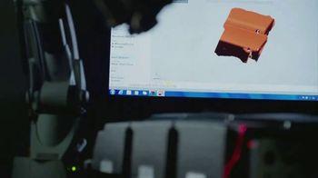 Edelbrock Superchargers TV Spot, 'Complete Kits' - Thumbnail 3