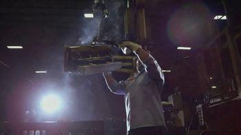 Edelbrock Superchargers TV Spot, 'Complete Kits' - Thumbnail 5