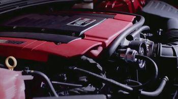 Edelbrock Superchargers TV Spot, 'Complete Kits' - Thumbnail 7