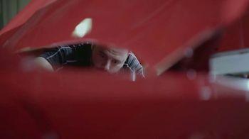 Edelbrock Superchargers TV Spot, 'Complete Kits' - Thumbnail 8