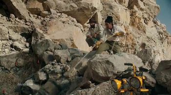 Zulily TV Spot, 'Dig: Leopard Print Mules'