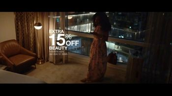 Macy's Friends & Family Sale TV Spot, 'Extra 30 Percent Off' - Thumbnail 7