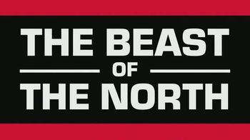 Tracker Boats TV Spot, 'Beast of the North' - Thumbnail 1